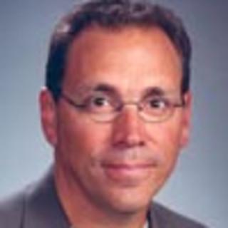Robert DeRosa, MD