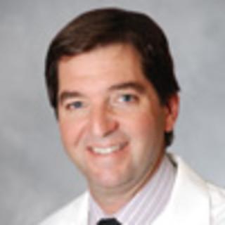 Steven Green, MD
