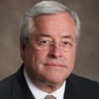 Thomas Phillips, MD