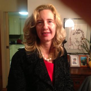 Zorica Stojanovic, MD