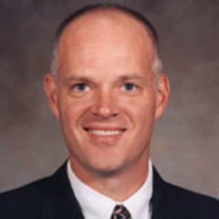 Terrence Glennon, MD