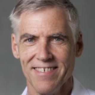 William Black, MD