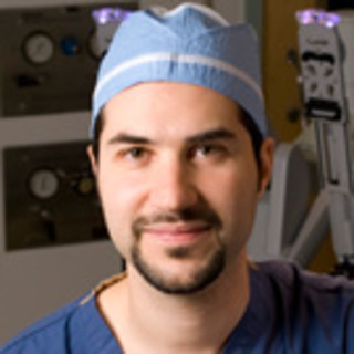 Troy Sukkarieh, MD
