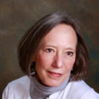 Mary Hillstrand