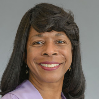 Linda Moore, MD