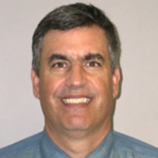 Kevin Denny, MD