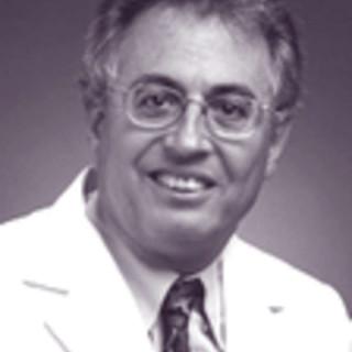 Gil Epstein, MD