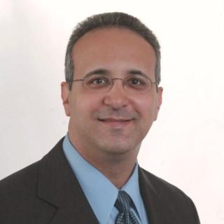 Marc Schwartz, DO