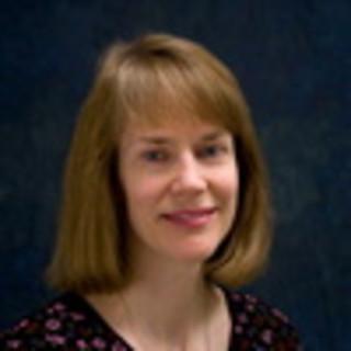 Susan Capps, PA