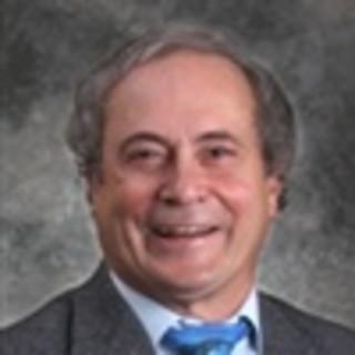 Robert Bettis, MD