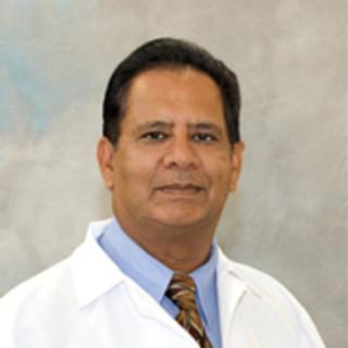 Jasvant Surani, MD