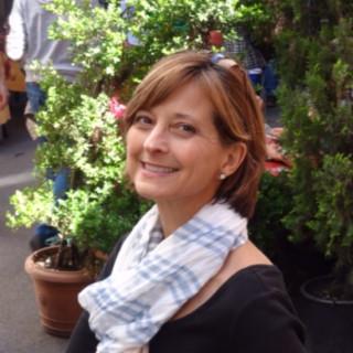 Carol Smith, MD