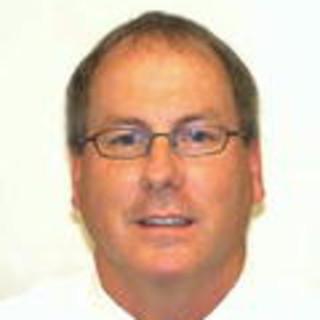 Richard Dukes, MD
