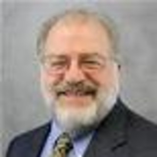 Merle Muller, MD