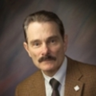 Melvin Deutsch, MD