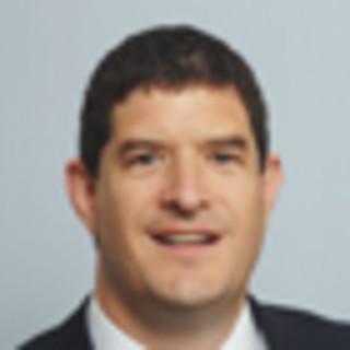 Ethan Halm, MD