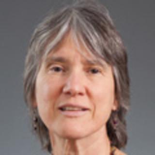 Deborah Swiderski, MD
