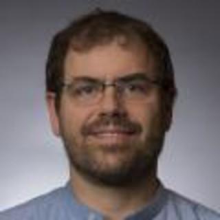 Joshua Renkin, MD