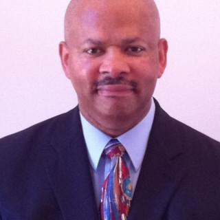 Bryce Jackson, MD