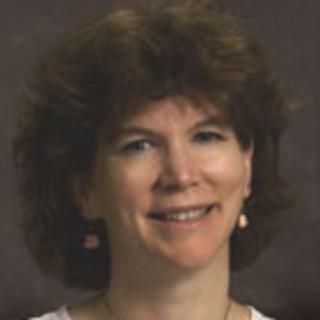 Mary Rahrick, MD