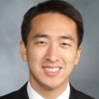 David Wan, MD