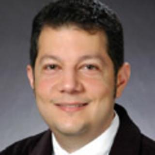 Raymond Joseph Jr., MD