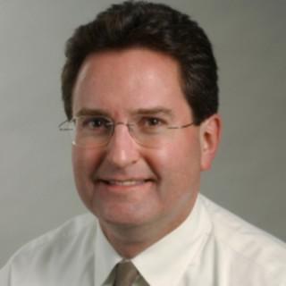 Richard Weachter, MD