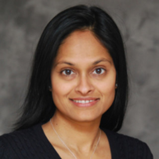 Chandrika Patel, MD