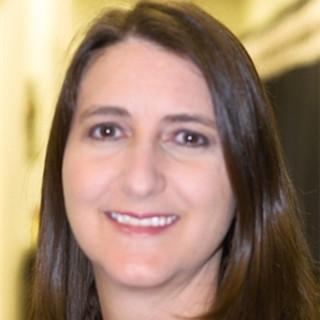 Jennifer Aldrich, MD
