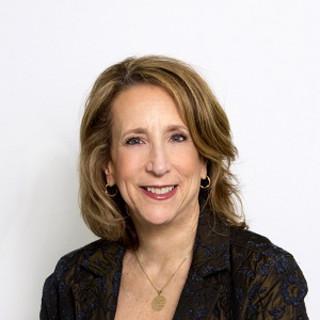 Sheri Ross, MD