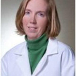 Eileen Krieg, MD