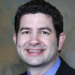 Sandford Schocket, MD
