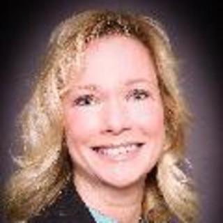 Jodi Shields, MD