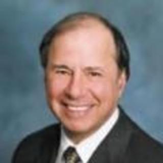 Wayne Gradman, MD