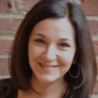 Vicki Seidenberg, MD