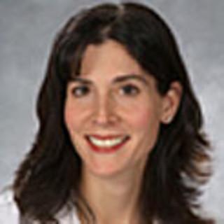 Lisa Grimaldi, MD