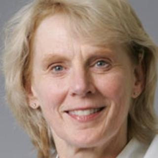 Diane Bilotta