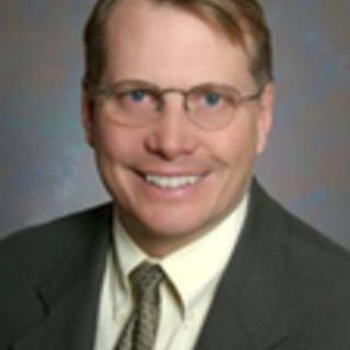 Russell Oakley, MD