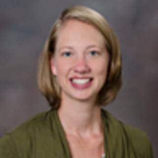 Melissa Novak, DO