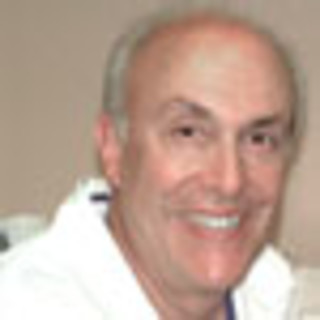 Perry Binder, MD