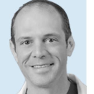 Murat Sor, MD