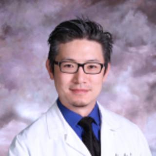 Sai-Hung Hui, MD