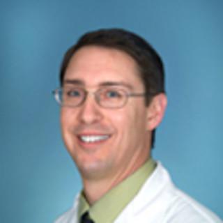 Nathan Chase, MD