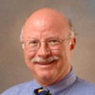 Paul Burstein, MD