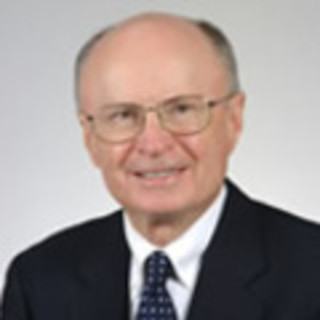 Fred Crawford Jr., MD