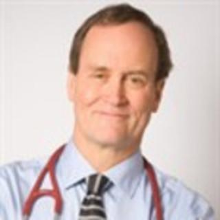 Stephen Hoerler, MD