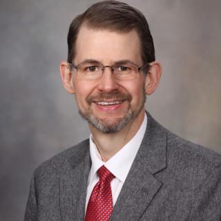 Jeffrey Winters, MD