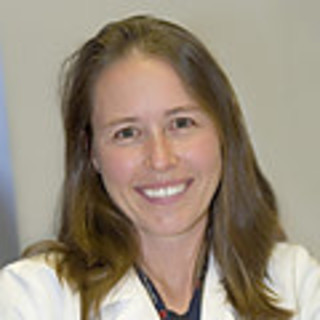 Erika Feller, MD