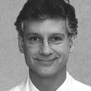 Kent Tucker, MD