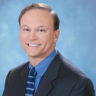 Patrick St. Pierre, MD